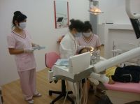 Rose Dental Clinic Treatment