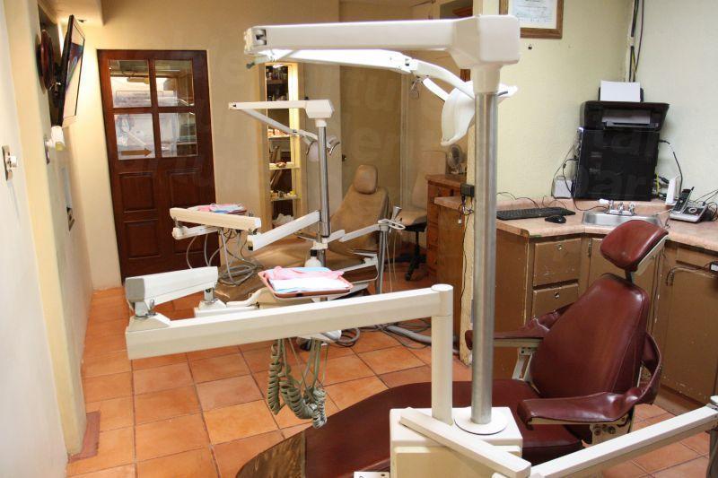 Centro Odontologico de la bahia