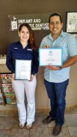 Castle Dental Patient Choice Award