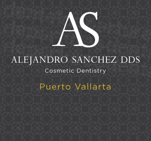 Smile Vallarta - Dental Clinics in Mexico