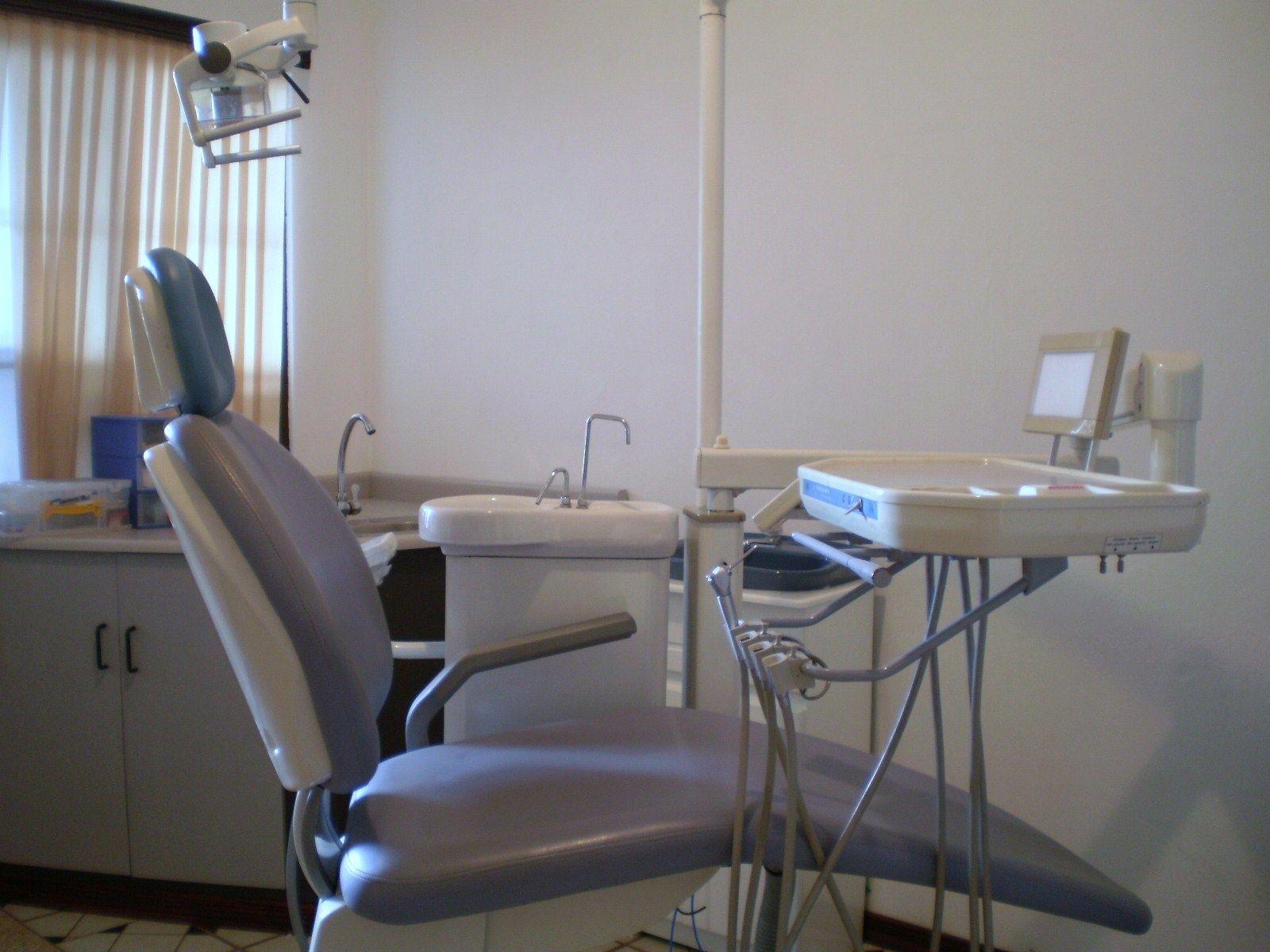 Clinica Dental Dra. Deisy Banda