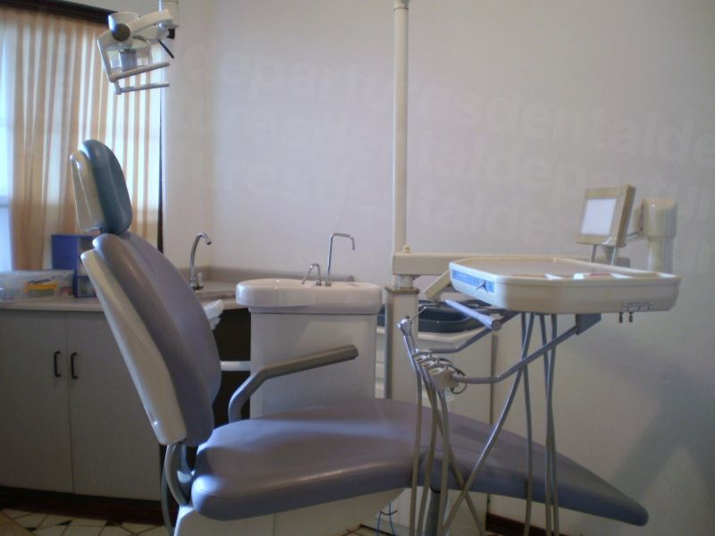 Clinica Dental Dra. Deisy Banda - Dental Clinics in Costa Rica