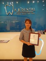A.B. Dental Care Global Patients' Choice