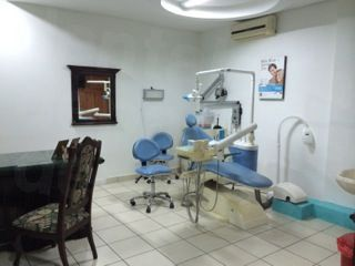 Clinica Dental Orthodent