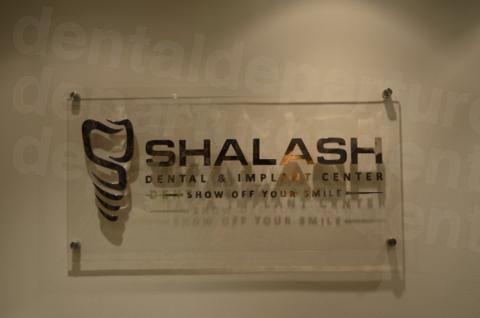 Shalash Dental & Implant Center