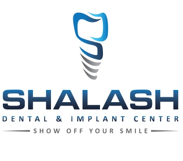 Shalash Dental & Implant Center