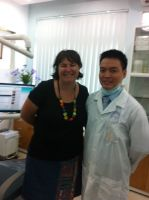Australian Dental Clinic, Great Customer Care