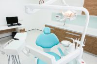 Phuket Dental Signature - Phuket, Thailand - Treatment Room #2