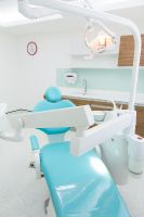 Phuket Dental Signature - Phuket, Thailand - Treatment Room #3