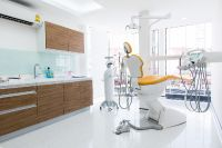 Phuket Dental Signature - Phuket, Thailand - Treatment Room #4