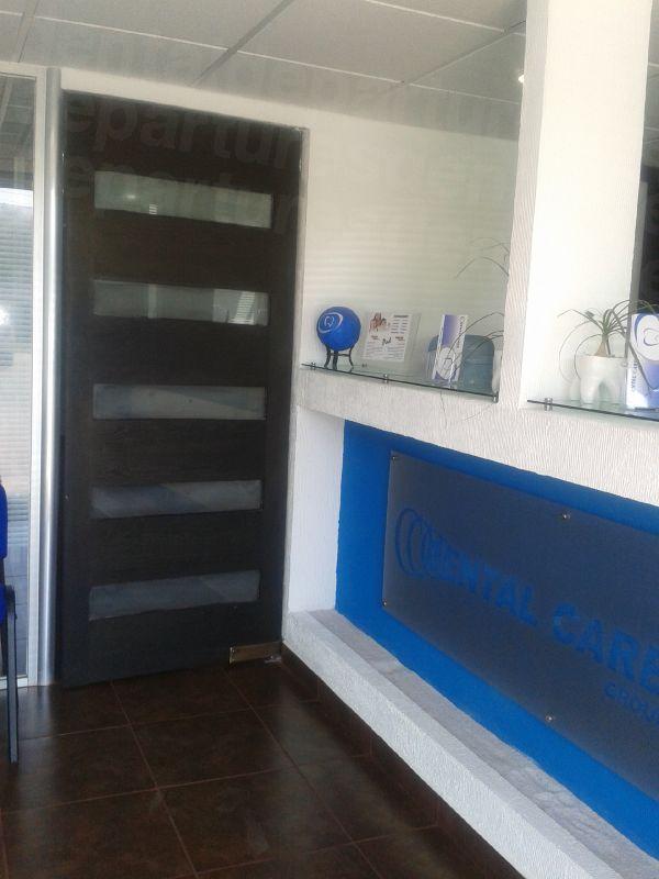 C Dental Care - Queretaro - Dental Clinics in Mexico