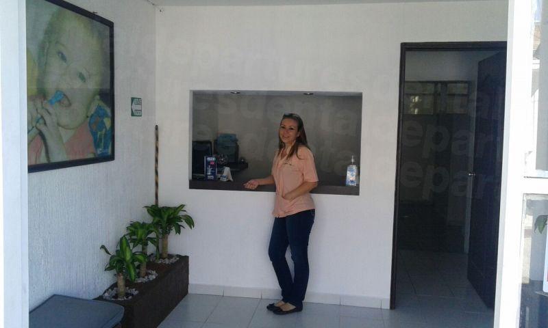 C Dental Care - Juitepec - Dental Clinics in Mexico