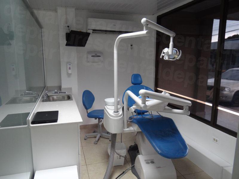 Odonto Advance - Dental Clinics in Panama