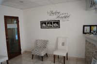 Harmony Dental Studio, Chairs