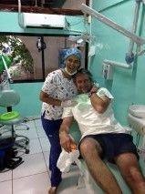 Clínica Dental O.C.I.
