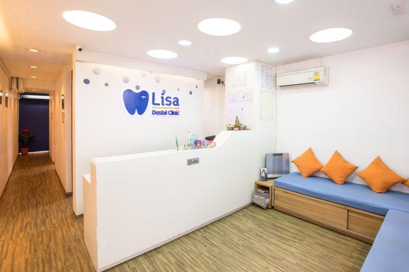 Dental Clinic Reception | www.pixshark.com - Images ...