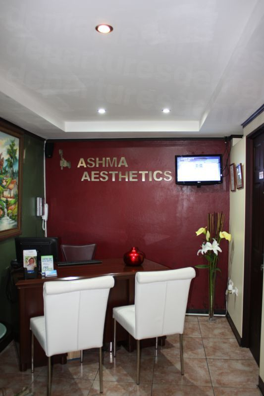 Ashma Aesthetics - Dental Clinics in Costa Rica