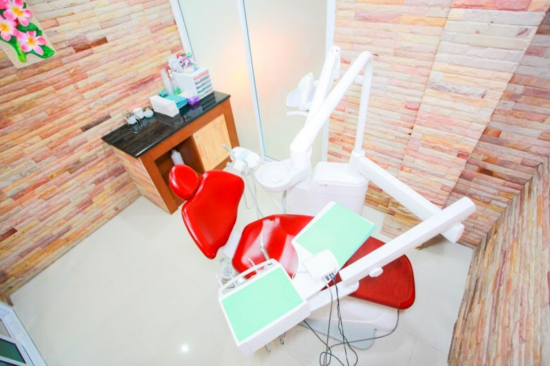 Thirata Dental Clinic