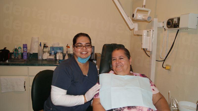 Dental Bogadeza - Dental Clinics in Mexico