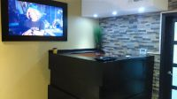 Clinica de Ortodoncia & Estetica Dental, Reception