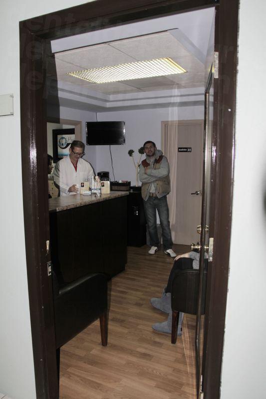 Baja Dental Smile Clinic In Tijuana Best Price Guaranteed