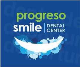 Progreso Smile Dental Center