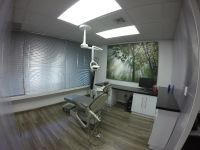 Advanced Smiles Dentistry, Surgery Area