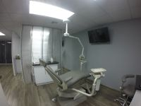 Advanced Smiles Dentistry, Surgery chair