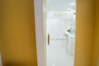 Tooth & Go Dental Clinic - Metro Manila - Exam Room #1
