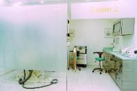 Tooth & Go Dental Clinic - Metro Manila - Exam Room #2