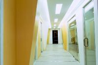 Tooth & Go Dental Clinic - Metro Manila - hallway
