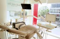 Tooth & Go Dental Clinic - Metro Manila - treatment room #3