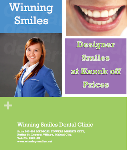 Winning Smile Dental Clinic