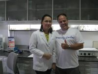 Bonifacio Dental Center - The Staff