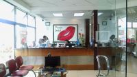 Prisma Dental, Reception
