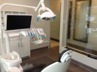 Dr. Mario Garita-The Dental Experience, Consultation Room