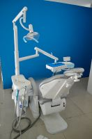 Dental Evolution Clinic In Cancun Best Price Guaranteed