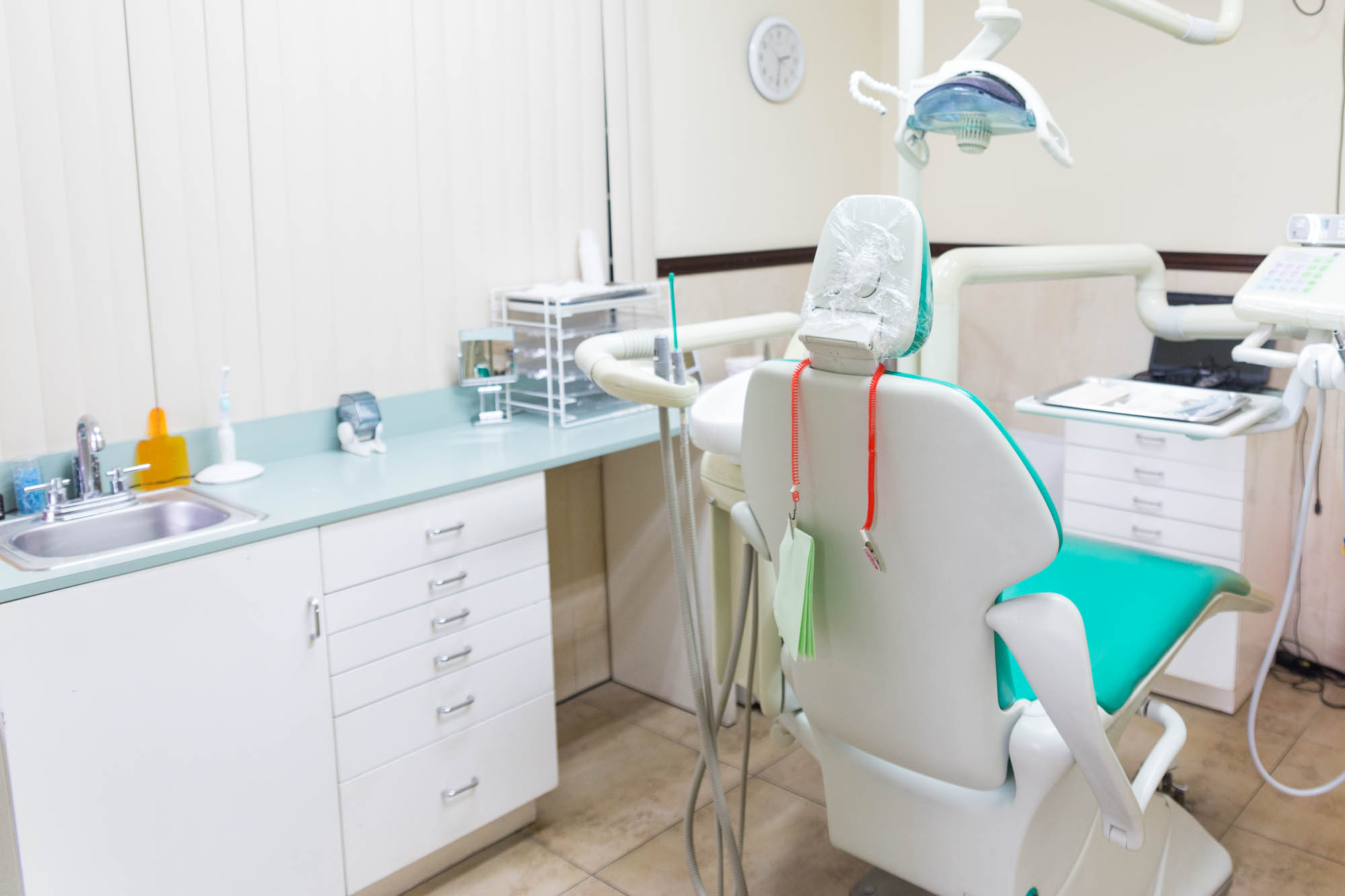 Odontología Esencial Belén