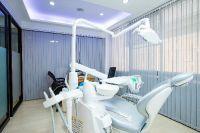 The Ivory Dental Clinic-Bangkok- VIP treatment room