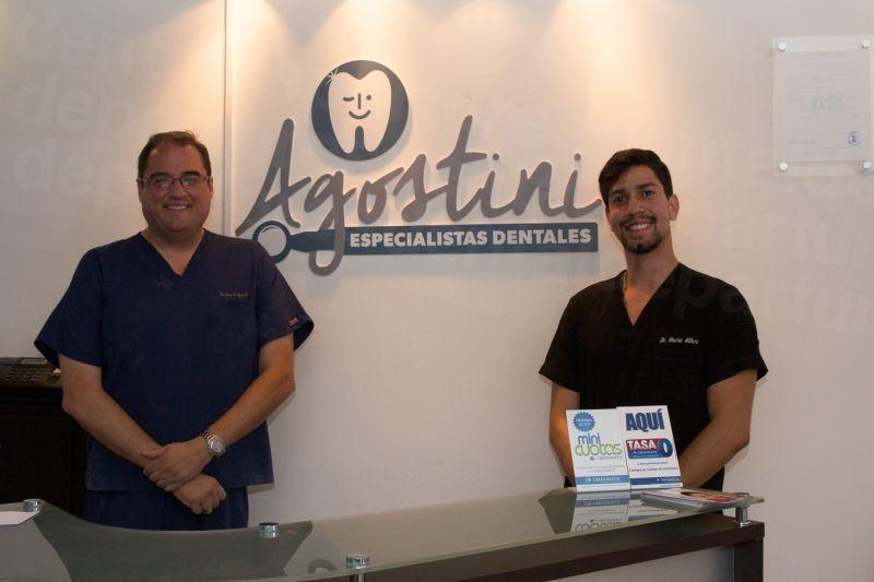 Odontología Esencial