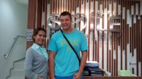 Smile Signature - Phuket Branch