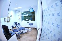 The Dental Design Center - Pattaya - High technology equipment