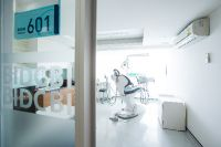 Bangkok International Dental Center - Bangkok, Thailand - High technology equipment for treatment