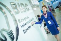 Bangkok International Dental Center - Bangkok, Thailand -Welcome  to BIDC