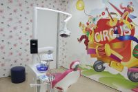 Imperial Dental Specialist Center - Kuala Lumpur-treatment room it clean