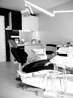Oasis Dental Ara Damansara - Treatment Room
