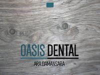 Oasis Dental Ara Damansara - Clinic Logo
