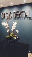 Oasis Dental Ara Damansara -