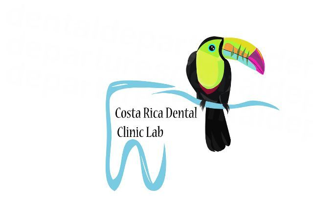 Costa Rica Dental Clinic Lab