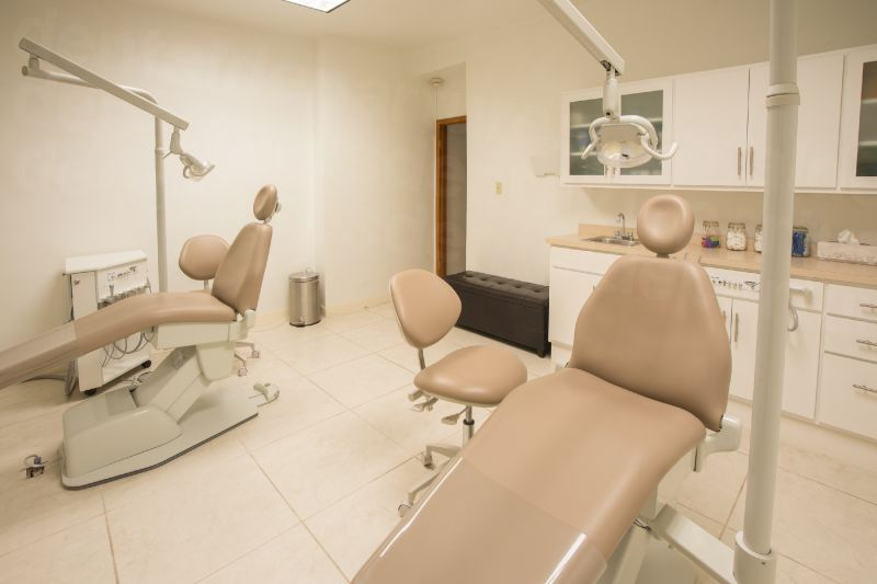 O'DENT - Dental Clinics in Mexico